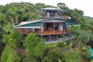 surf-vista-villas-santa-teresa-rooms-outside