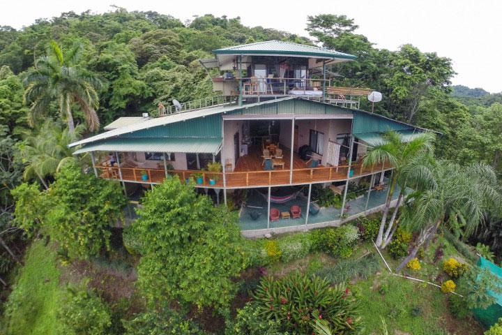 surf-vista-villas-santa-teresa-rooms-outside