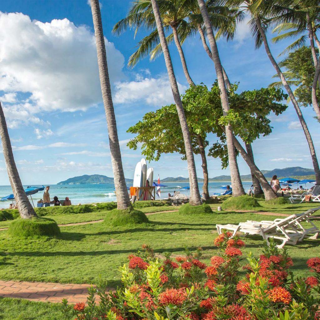 tamarido-diria-beachfront-graden