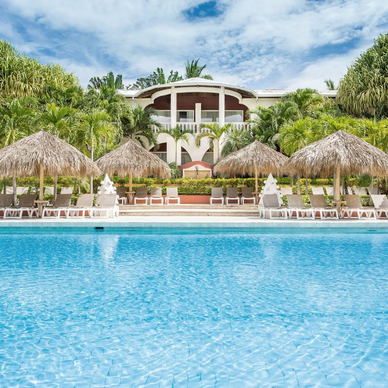 tamarindo-diria-hotel-43-tropicana