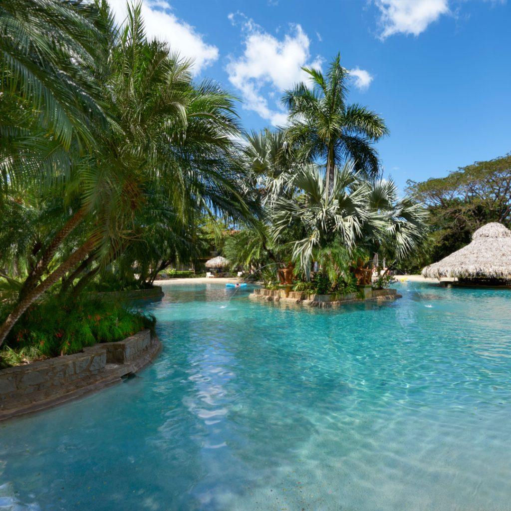 tamarindo-diria-lagoon-pool-sqare