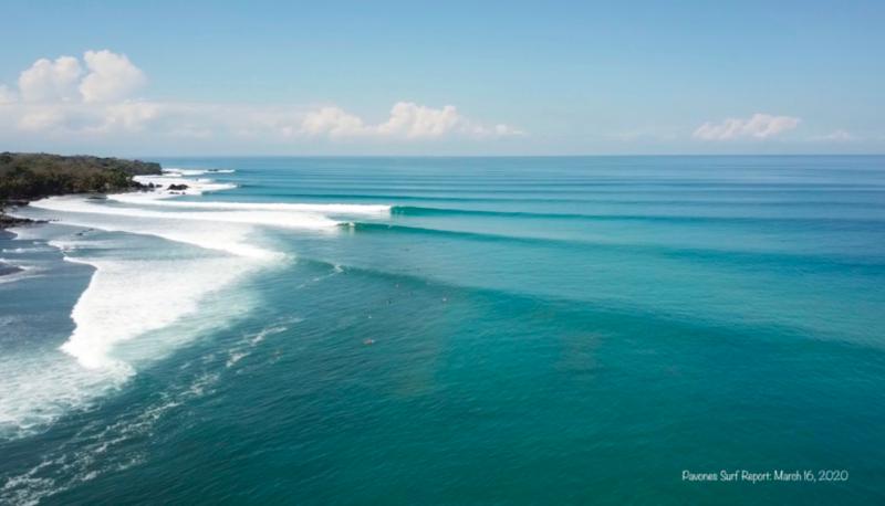 pavones-waves-una-ola-surf-camp