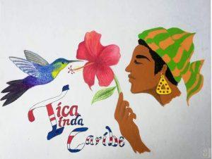 tica-linda-caribe