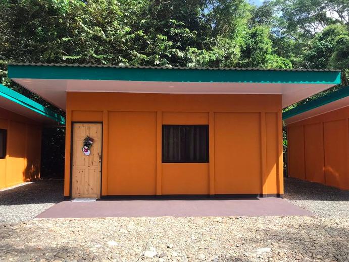 tica-linda-caribe-cabina