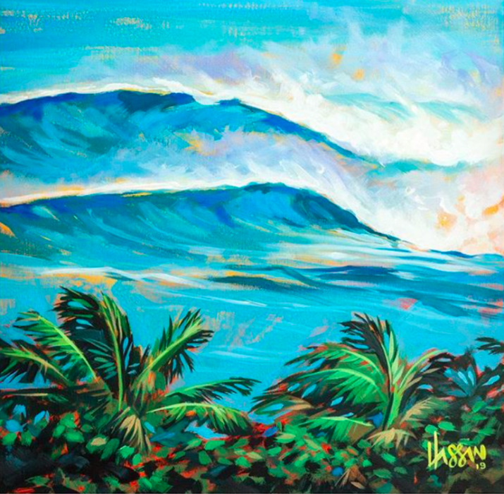 tropical-waves-art-by-hassan-patterson