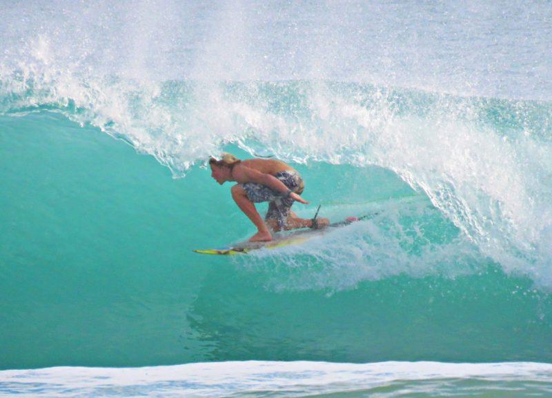 abraham-healer-surfing-caribbean-costa-rica