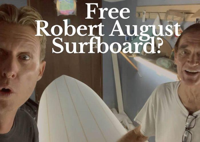 witchs-rock-free-robert-august-surfboard