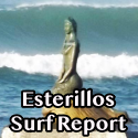 esterillos-surf-report
