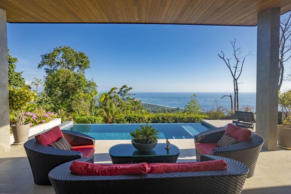 hermosa-retreat-HR3-ocean-view