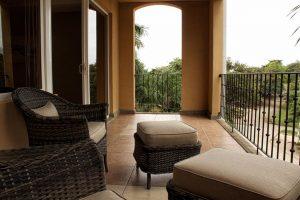tamarindo-casa-tua-balcony