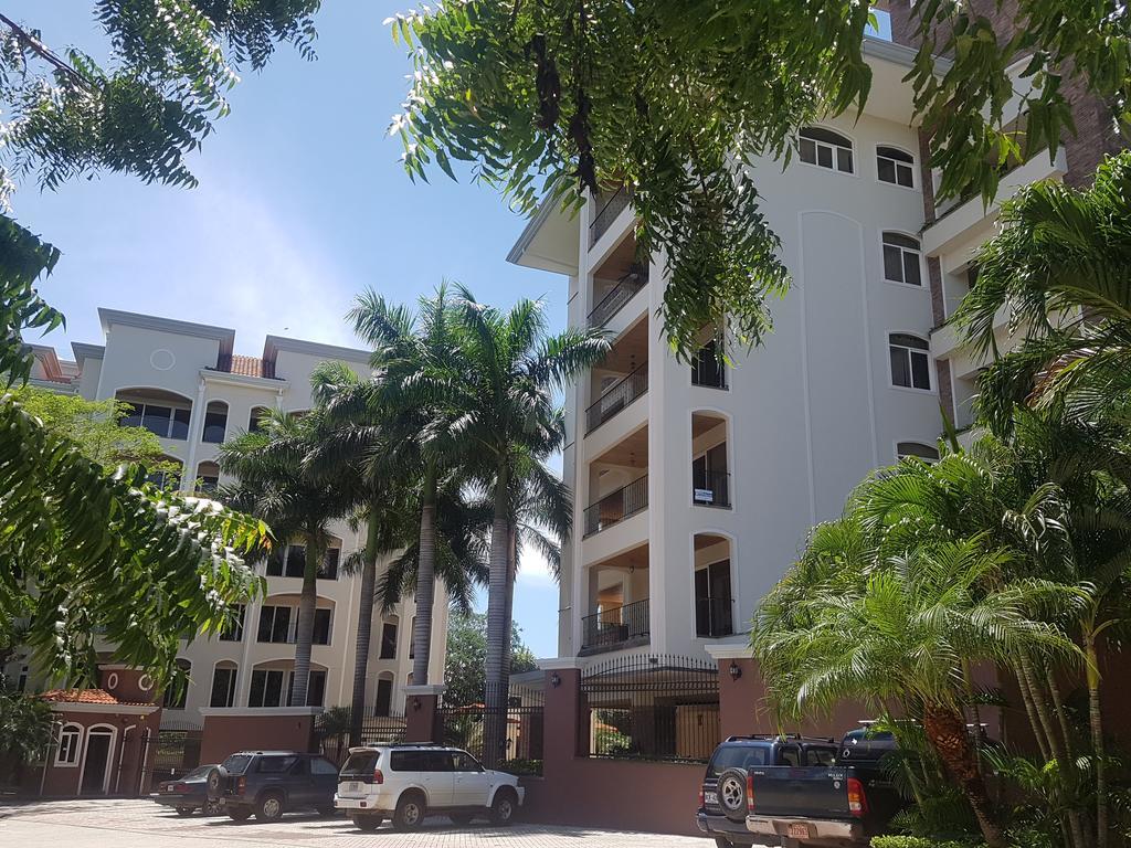 tamarindo-casa-tua-building