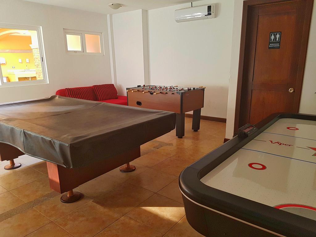 tamarindo-casa-tua-community-play-room