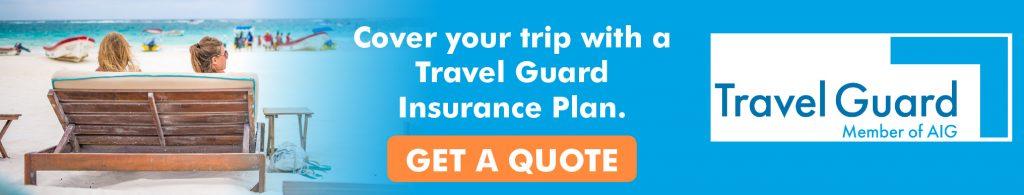 Costa Rica Travel Insurance for Covid-19