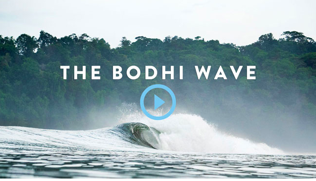 TheBodhiWave-surf-movie