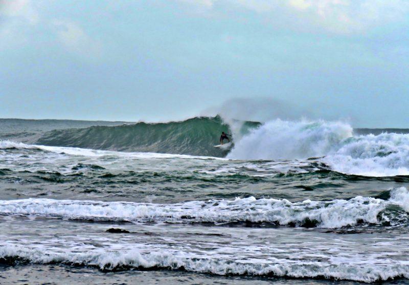 Costa-Rica-surfing-spots-puerto-viejo