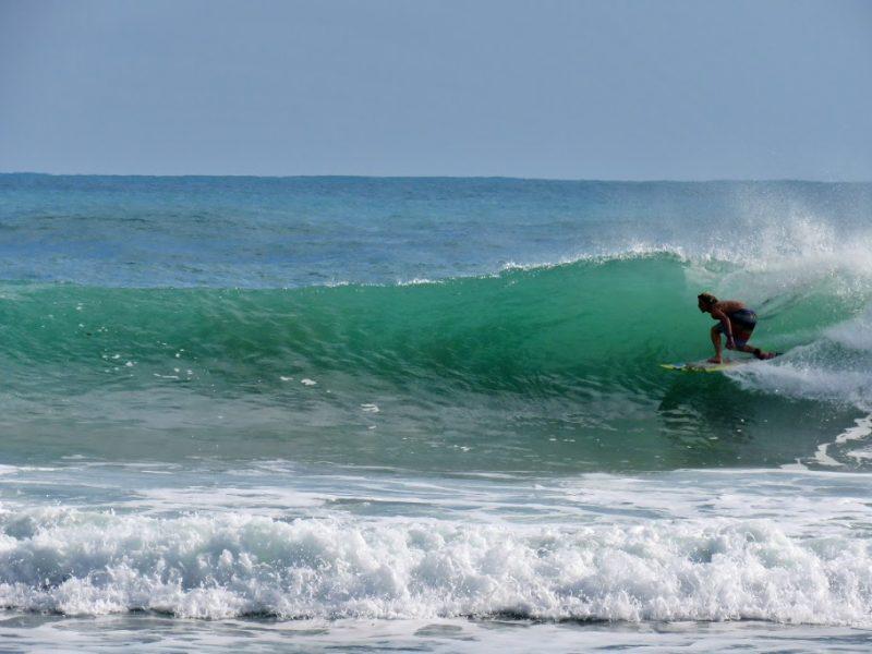 surf-costarica-caribbean-abraham