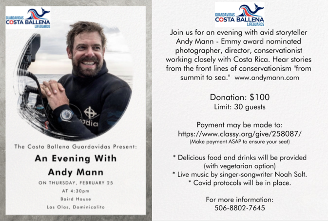 Andy-Mann-dinner-invite