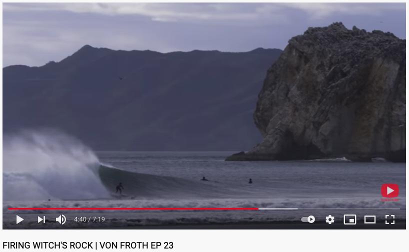 Nic-Van-Rupp-surfing-Witchs-Rock