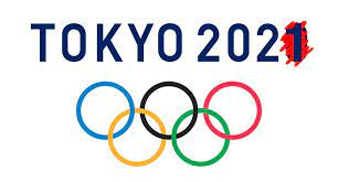 Toyko Summer Olympics 2021 - Surfing